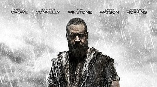 Is the Noah movie good or bad right or wrong?