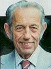 Harold Camping predicts the rapture