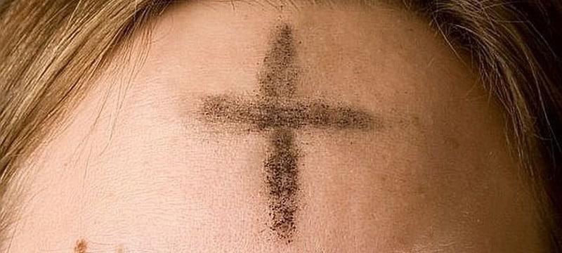 How to Appreciate Early Jesus Symbols